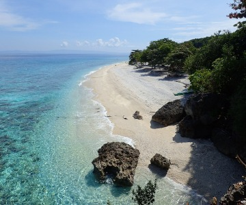 Cebu Promo Tours and Packages